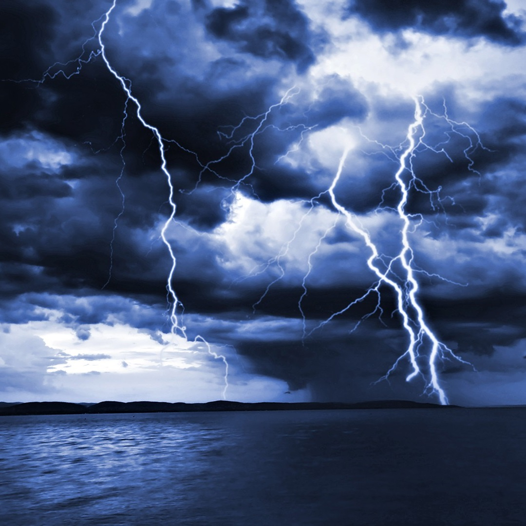 Electromagnetic Field (EMF) exposure is of concern