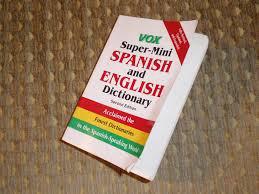 Ventanas.mexico.dictionary.photo.jpg