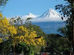 - Colima, Mexico