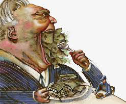 Ventanasmexico.taxes.image.
