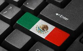 mexican.email.image