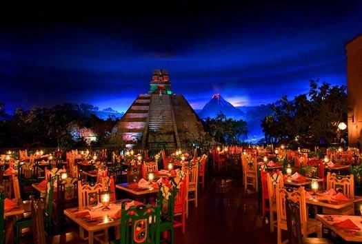 Ventanas.Mexican.dining.jpg