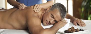 massage.in.mexico.image