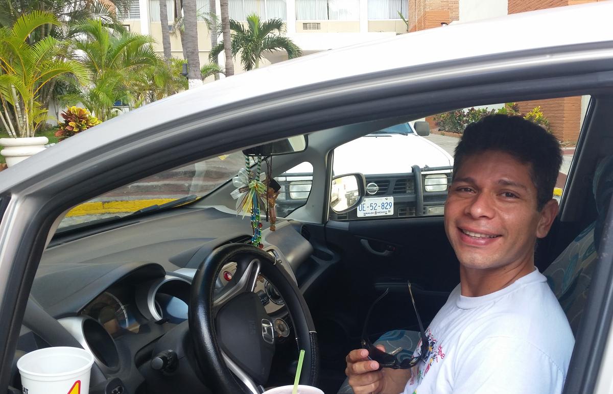 Uber driver faveresized.jpg