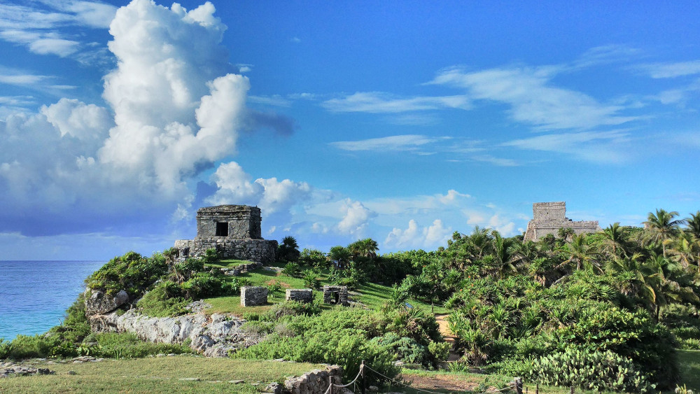 Cancun.Tulum_2.jpg