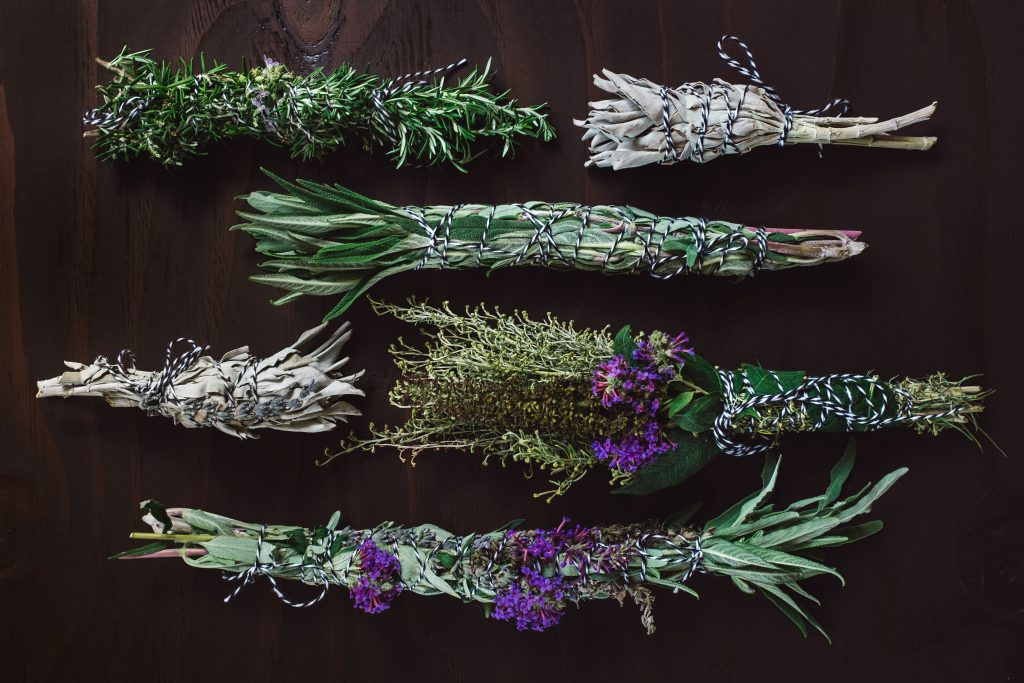 herbs for smudging.jpeg