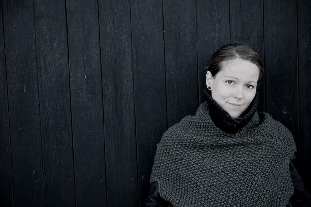 Anita Klemensen 6