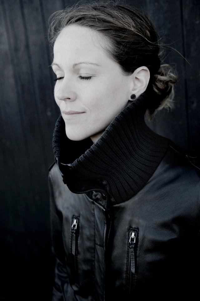 Anita Klemensen 8