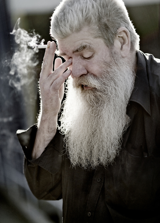Ingvar Cronhammar 3