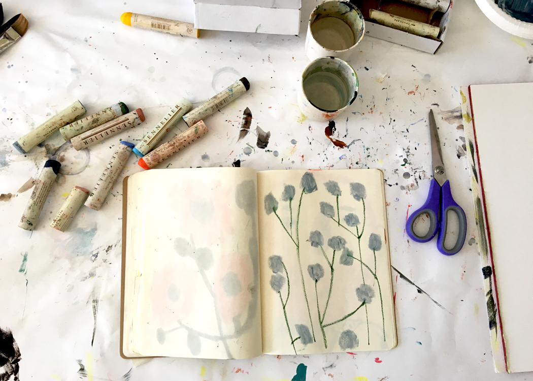 Marika Maijala Sketch Book.JPG