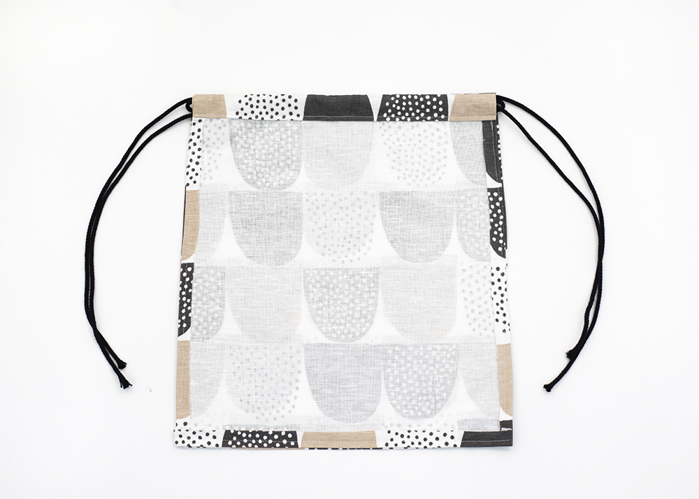 kauniste_drawstring_bag_diy_7