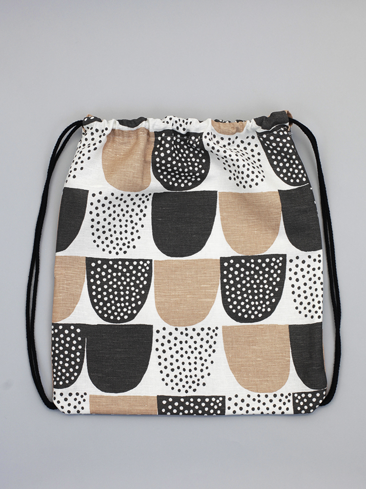 kauniste_drawstring_bag_diy_9
