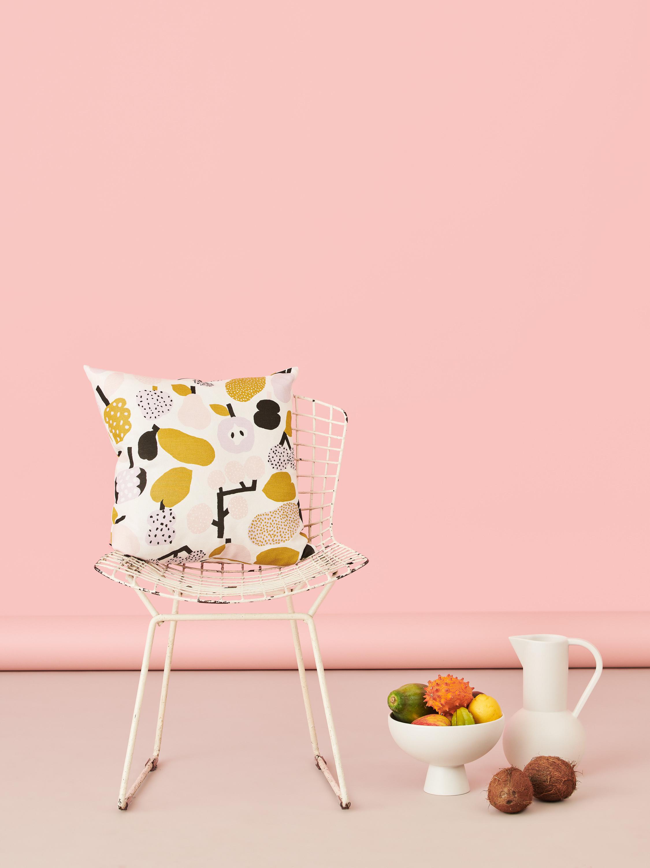 cushion coverS 26€