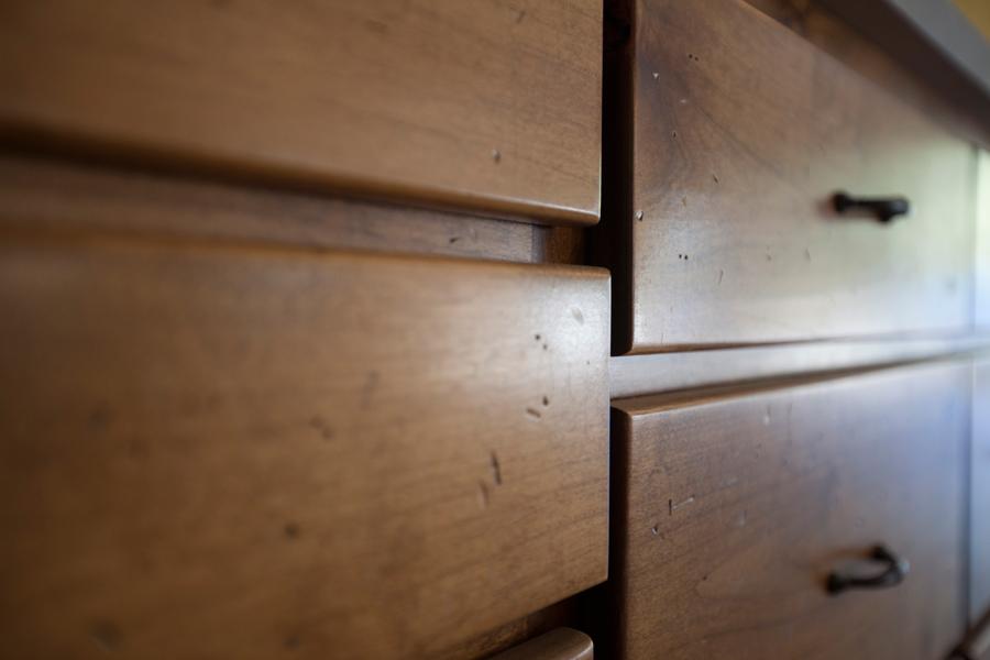 timberwoodcustomcabinets.com.com-20121018-228.jpg