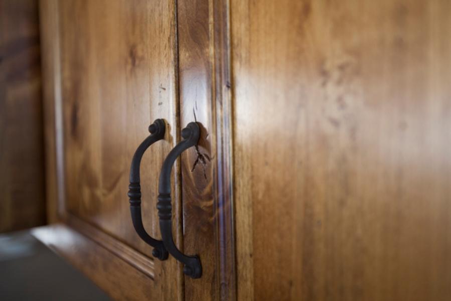timberwoodcustomcabinets.com-20121018-219.jpg
