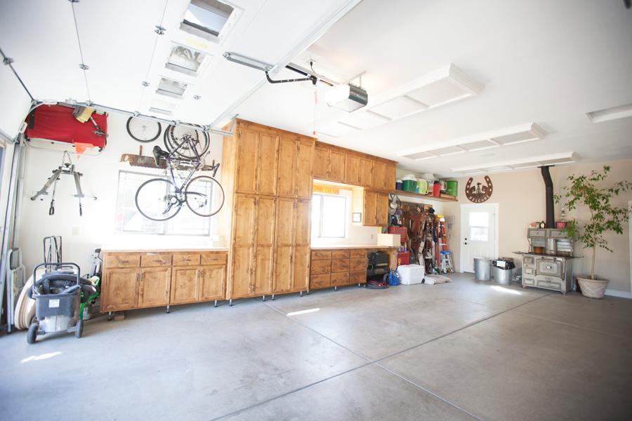 timberwoodcustomcabinets.com.com-20121018-236.jpg