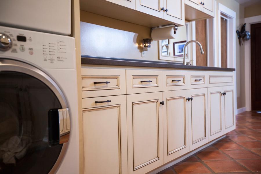 timberwoodcustomcabinets.com-20121018-17.jpg