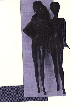 Black Dolls.jpg