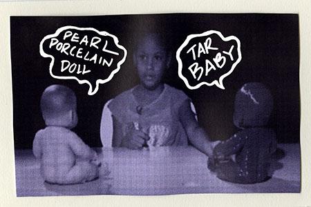 Pearl Doll Tar Baby.jpg