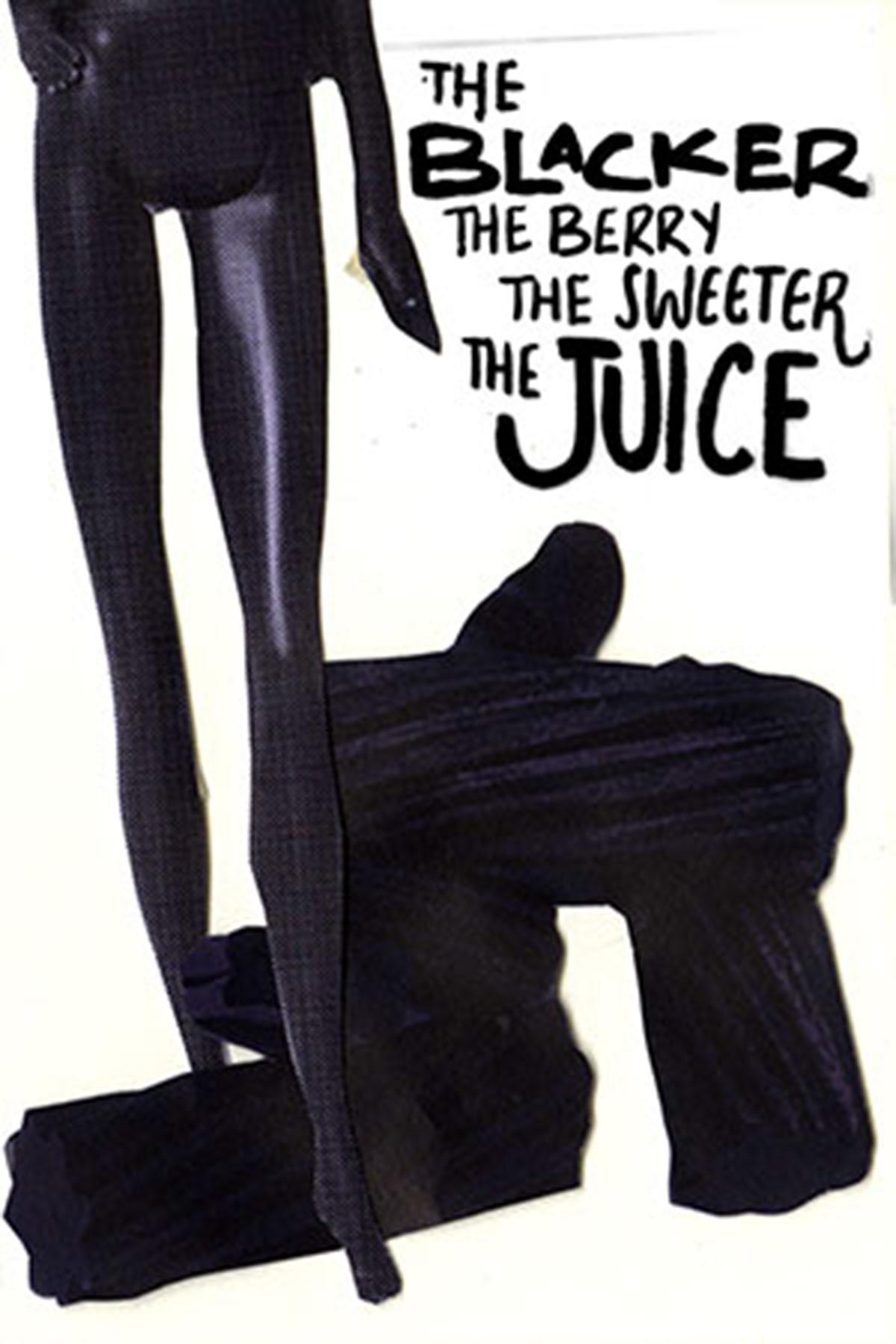 Blacker the Berry.jpg