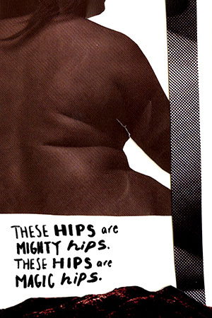 These might hips.jpg