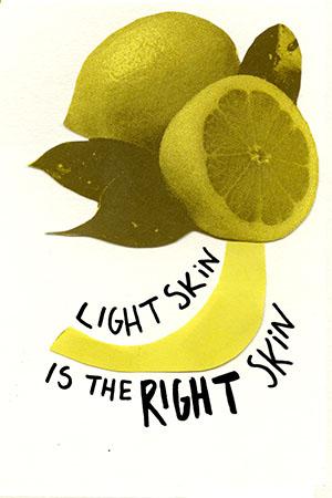 Light Skin Right Skin.jpg