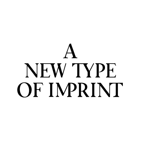 A NEw Type Of Imprint.png