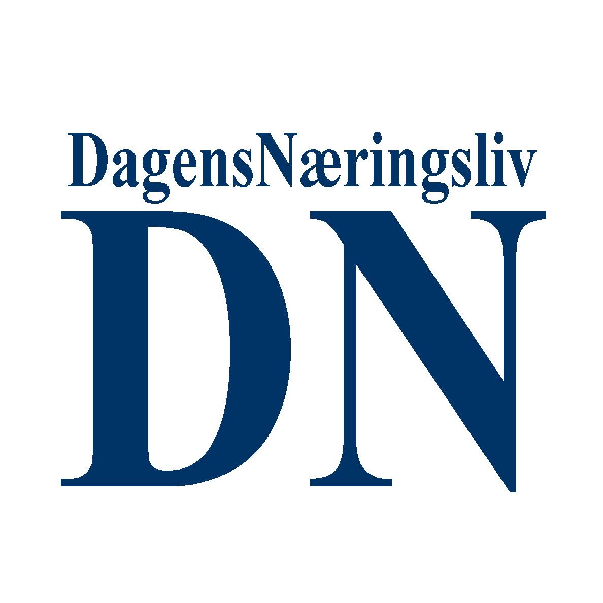 DN-logo.png