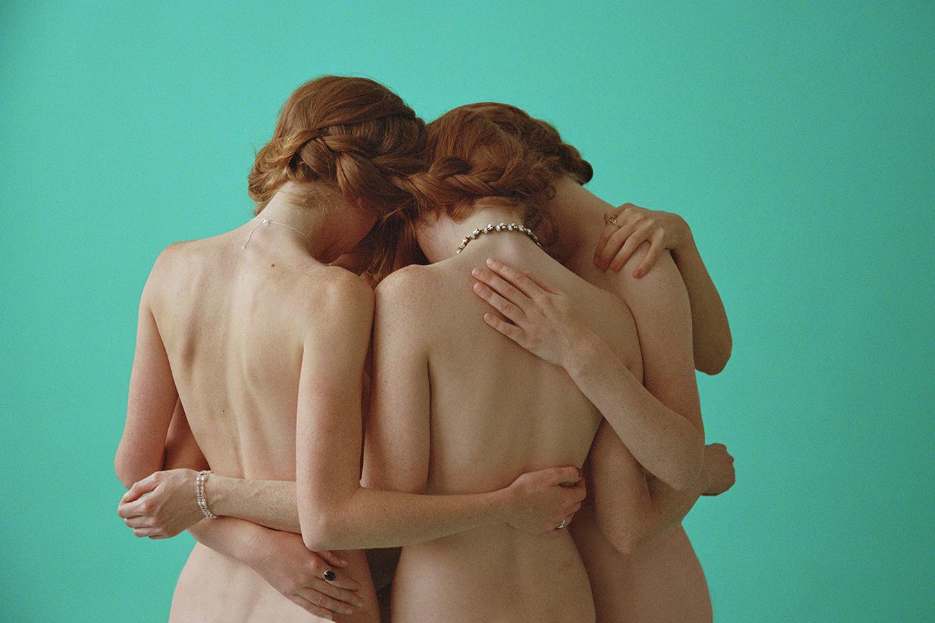 Ginger Entanglement.jpg