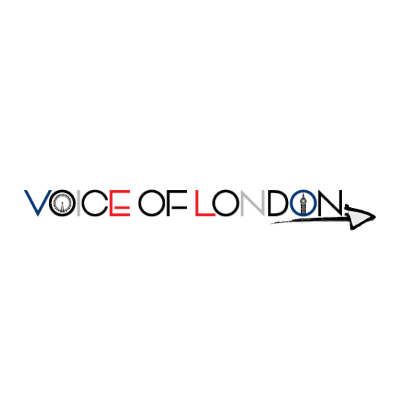 The Voice of London.jpg