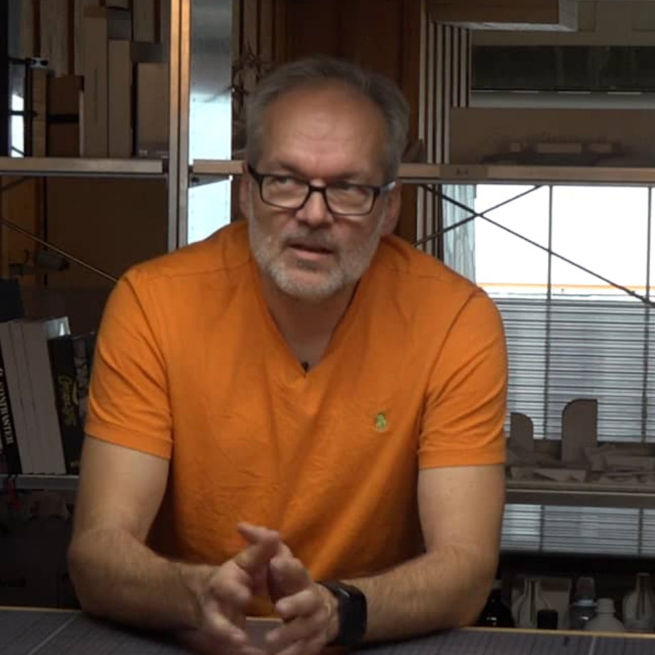 Henrik Haugan