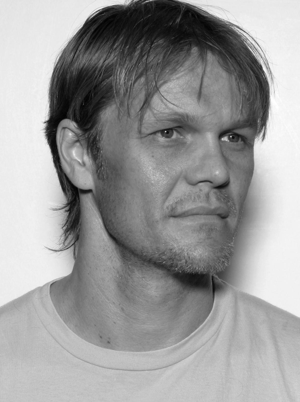 Erik Asla