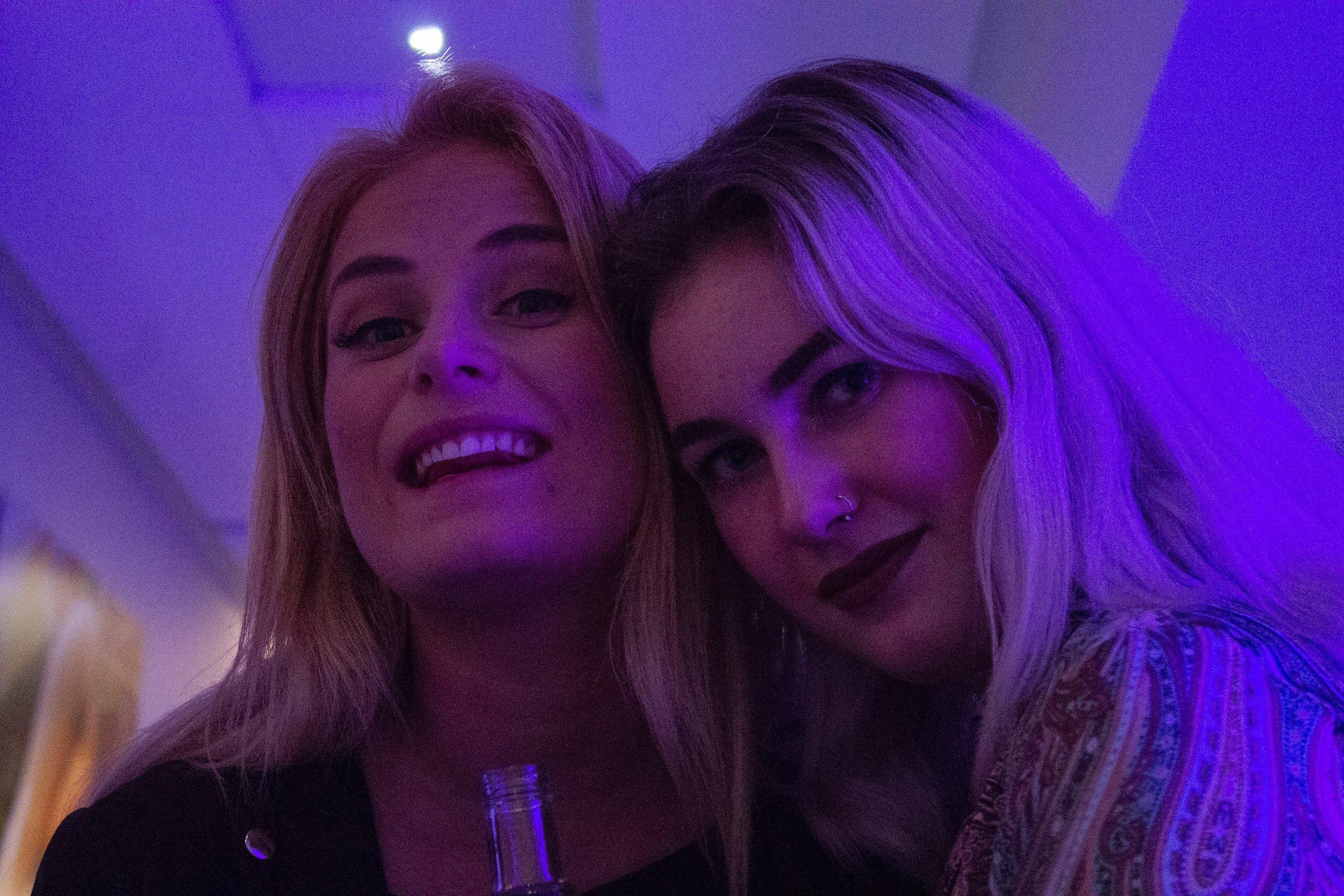 Collective_Festival_2018_Mellomstasjonen_Photo_by_Sunniva_Ronander-23.jpeg