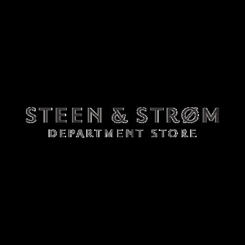 Steen_Strøm_Logo.png