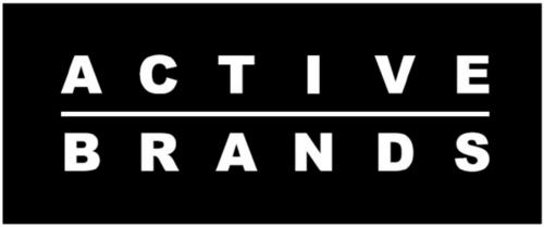 Active_Brands.png