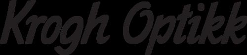 Krogh_Logo.png