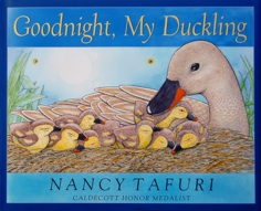 Goodnight My Duckling.jpg
