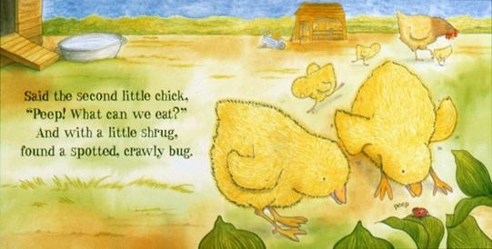 5 Little Chicks 5.jpg