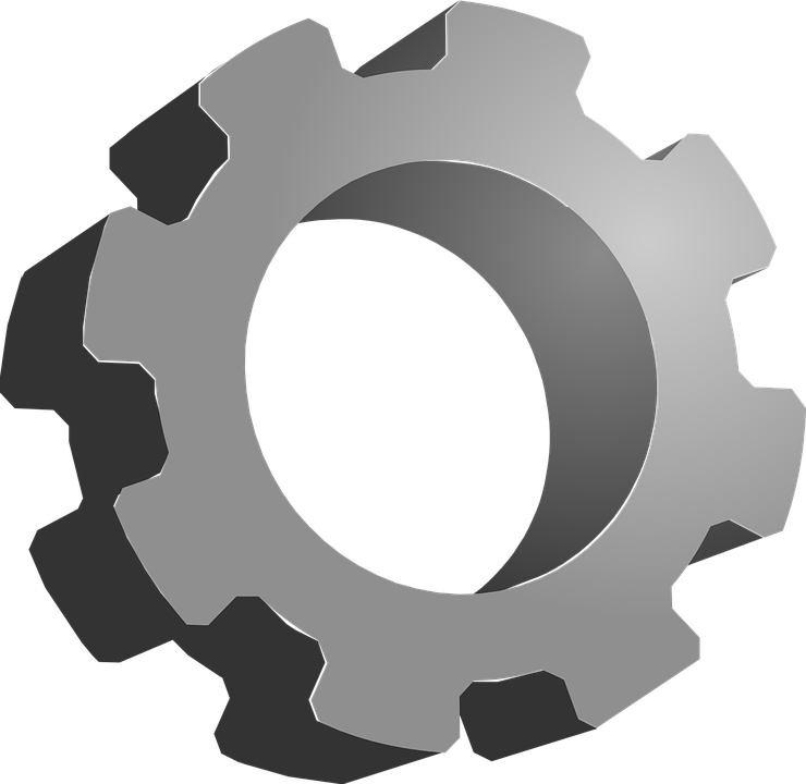 gear-1300472_960_720.png