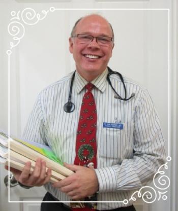 Dr Harris 12-17.jpg