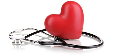 Medical-stethoscope-and-heart.jpg