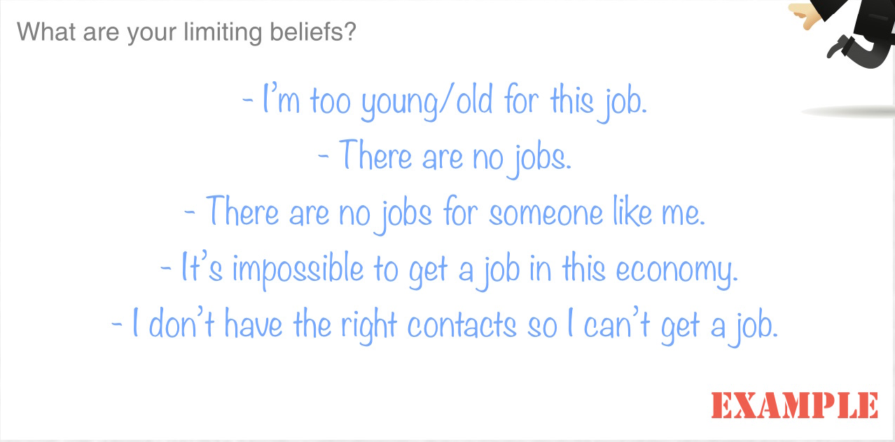 limiting beliefs.png