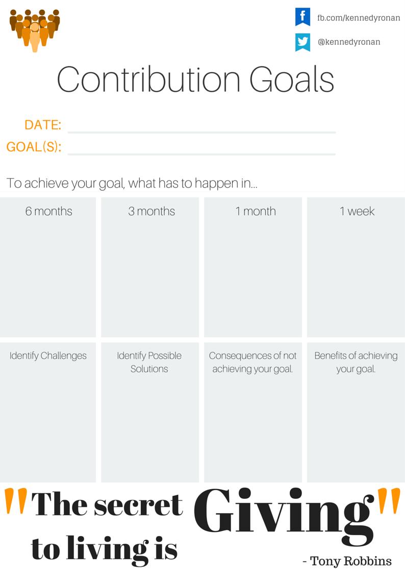 Goal-Setting 1.2-7.png