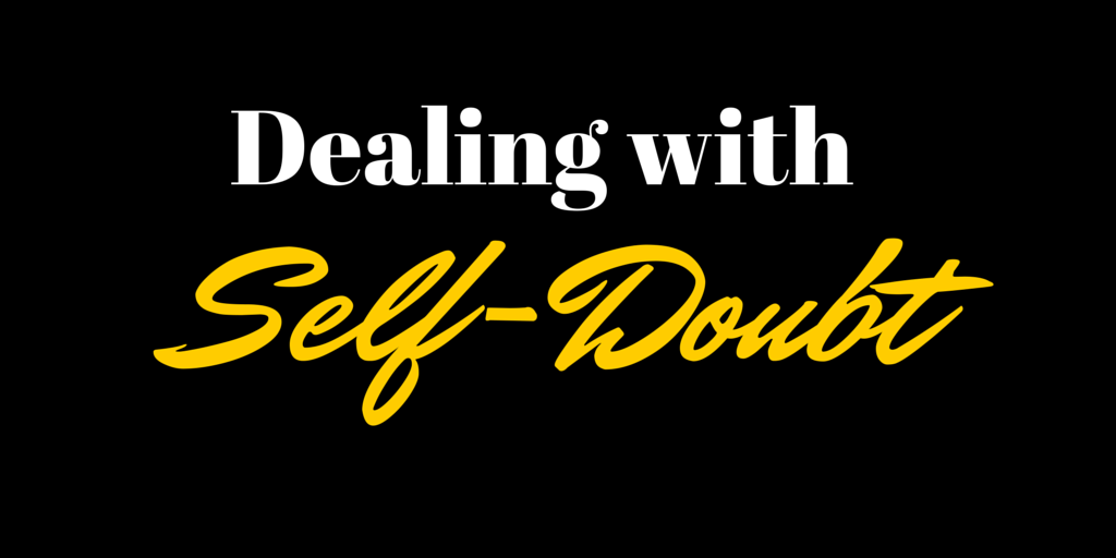 Dealing with Self-Doubt.png