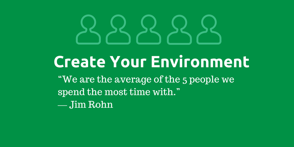 Create your environment-2.png