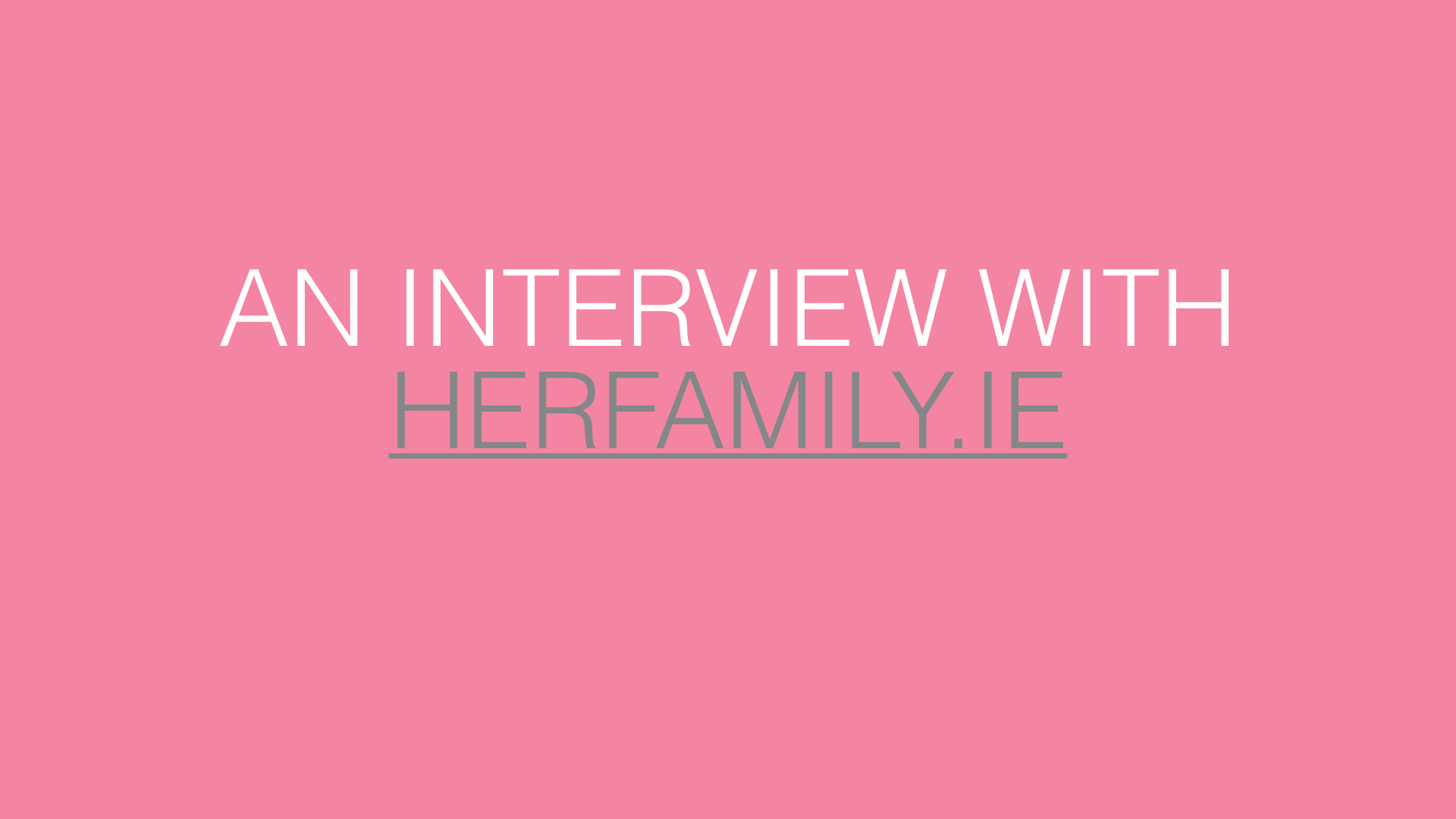 herfamily.ie