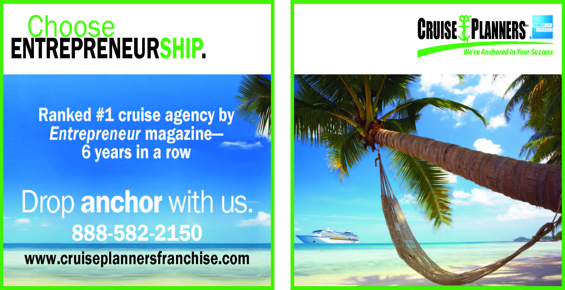 Copy of Promotional design, branded campaign, branding, brand identity