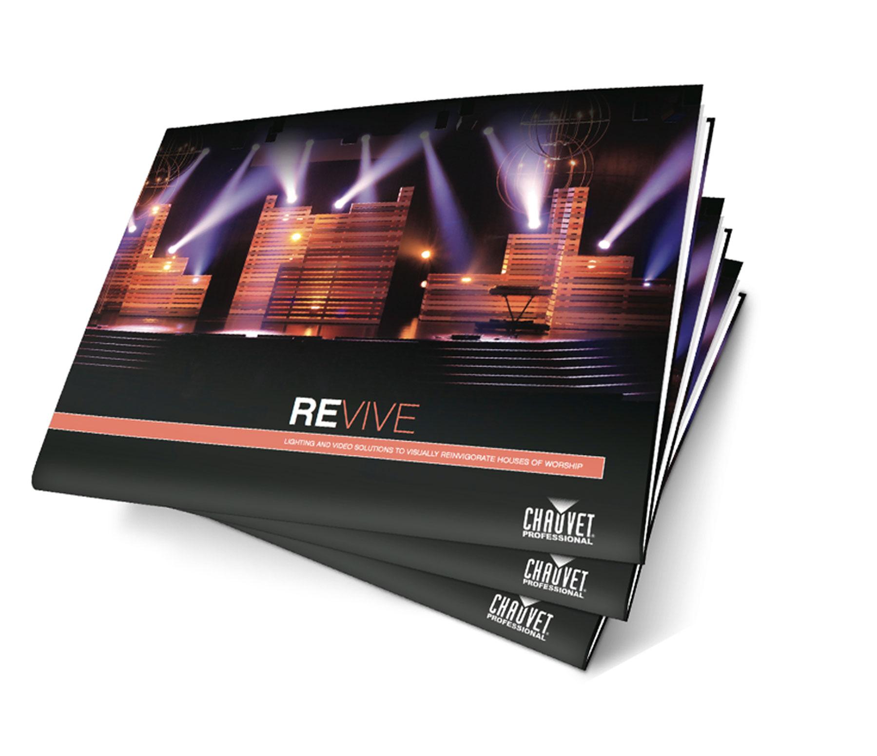 Print design, publication design, catalog design