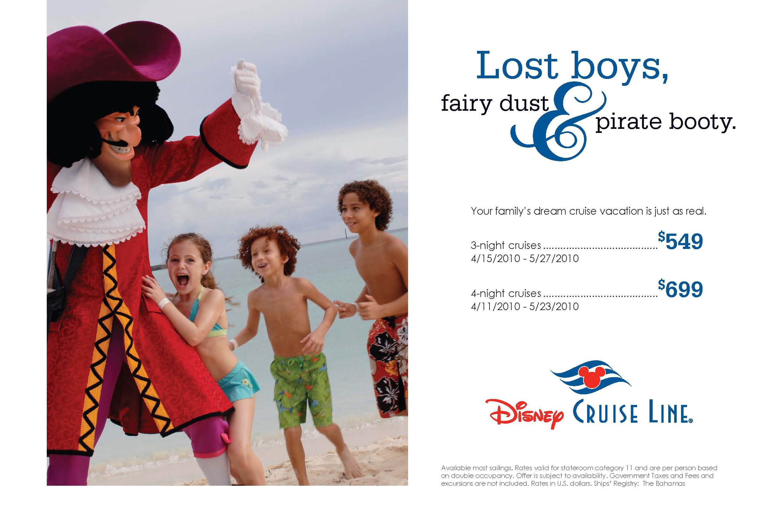 Disney_Jan10mag-CruiseLine.jpg