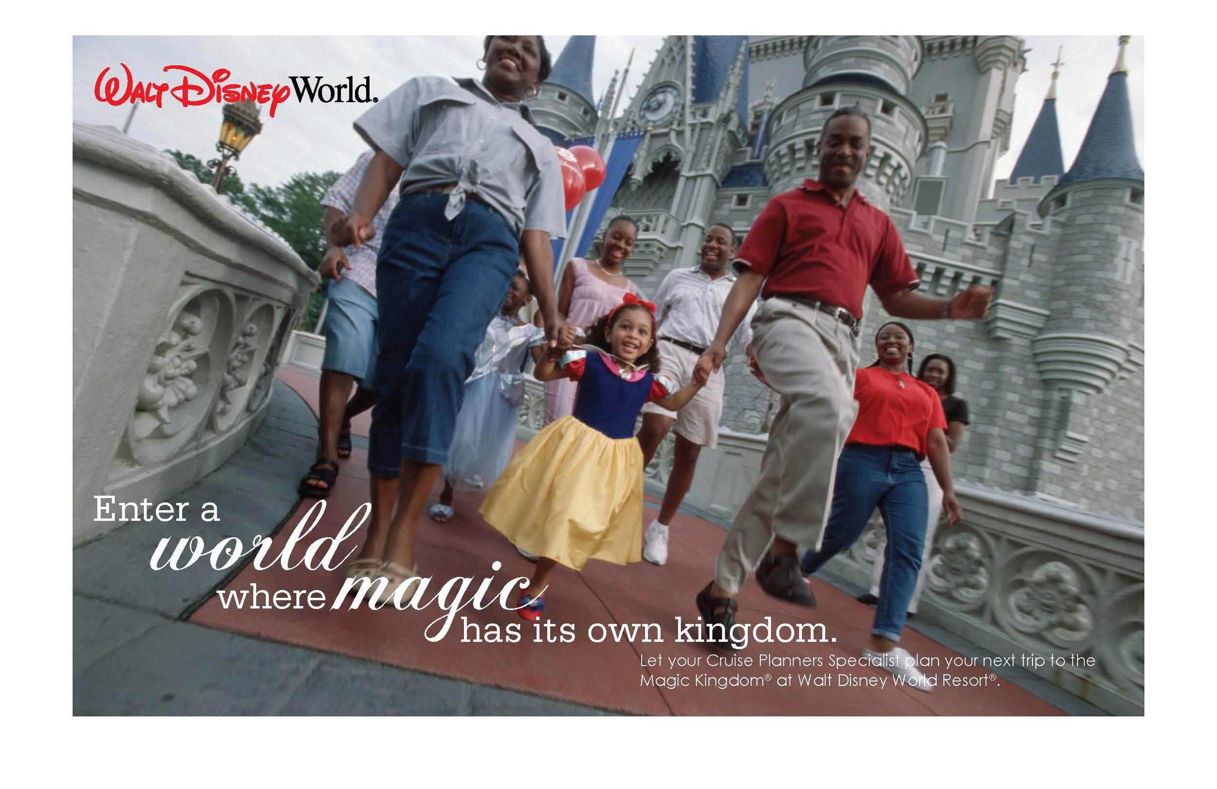 Disney_Jan10mag-Park.jpg
